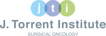 J. Torrent Institute logo