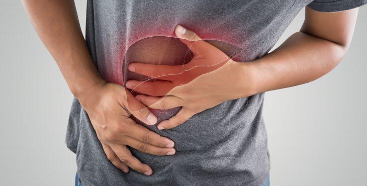 Cancer du pancréas: tout ce que vous devez savoir | J. Torrent Institute