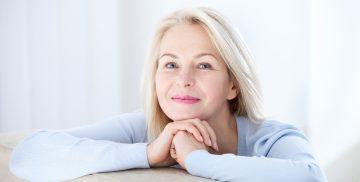 Cáncer de ovario: síntomas, diagnóstico y tratamiento