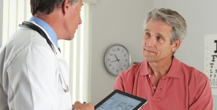 ¿Cuánto sabemos sobre el cáncer de colon?