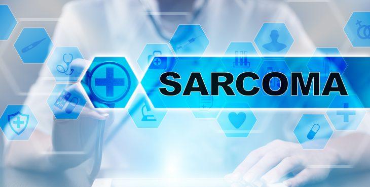 tratamiento de sarcomas