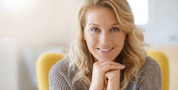 ¿Cuáles son los síntomas del cáncer de ovario? Diferencias entre el cáncer de ovario, útero y cérvix