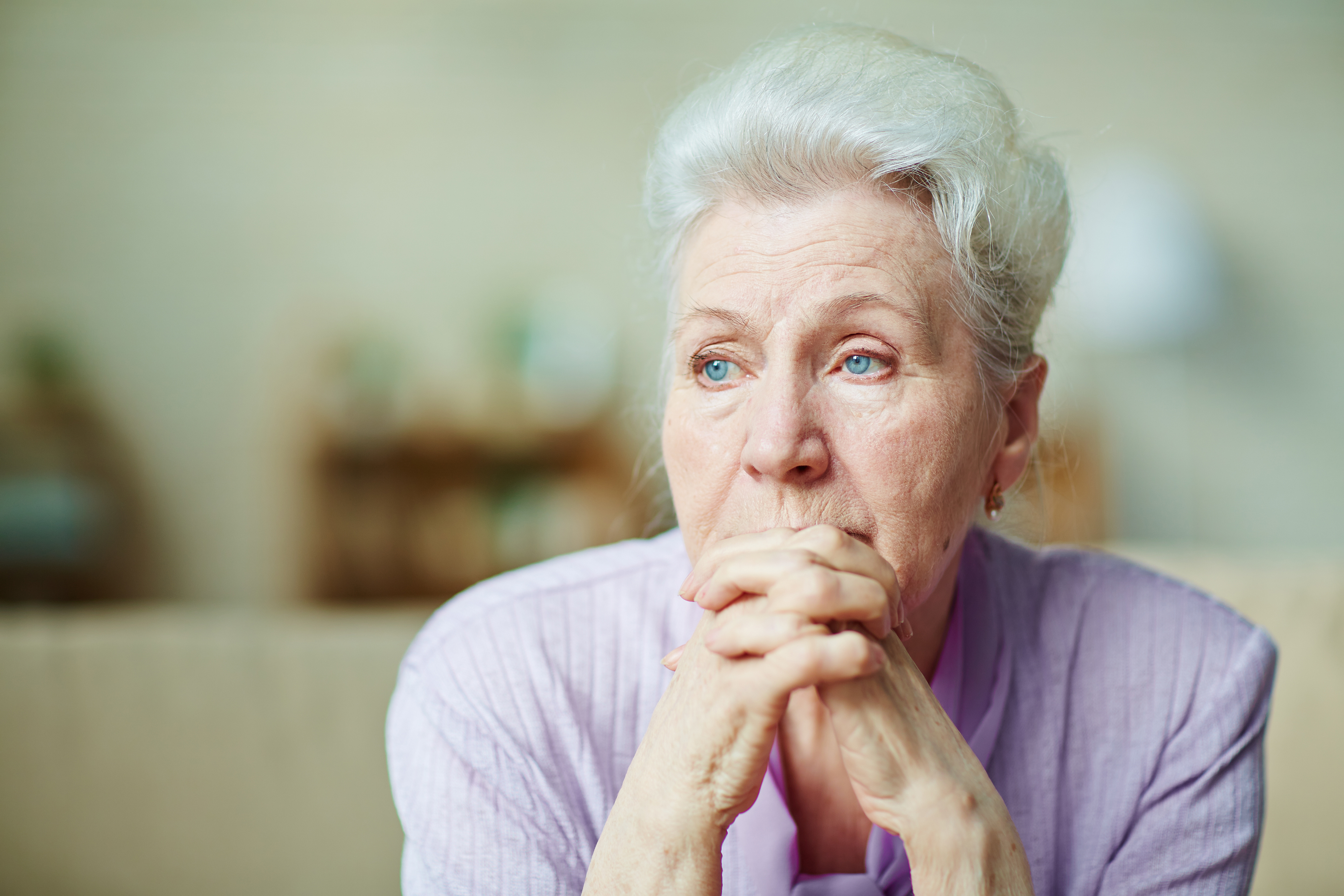peritoneal cancer how long to live epidemiologie și prevenirea trichocefalelor