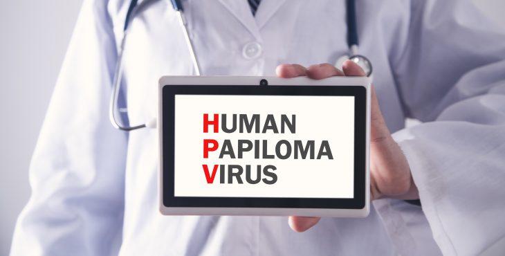 ¿Qué es el virus del papiloma humano?