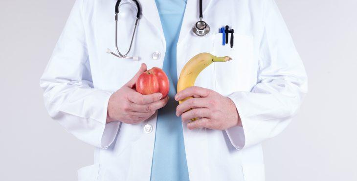 Importancia de la prehabilitación y nutrición en cirugía oncológica