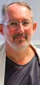 Dr. Gwénael Ferron