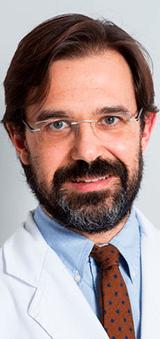 Dr. Miquel Prats de Puig