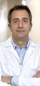 Dr. Torrent